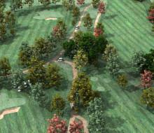 Las Rozas Golf